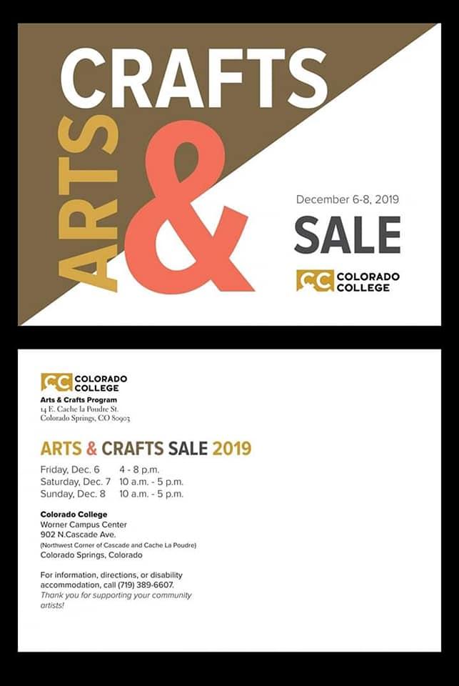 arts-crafts-sale