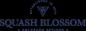 squashblossomgallery-logo-navy